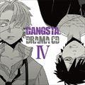 �ɥ��CD GANGSTA. IV