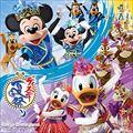 東京ディズニーランド ディズニー夏祭り 2015