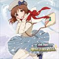 THE IDOLM��STER MASTER ARTIST 3 09 �븶����