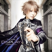 DISPLAY -Now&Best-