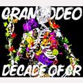 DECADE OF GR (2枚組 ディスク2)
