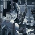 【CDシングル】 unfixable