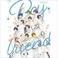 ボーイフレンド(仮) キャラクターソングアルバム vol.1 (2枚組 ディスク2)