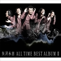 ALL TIME BEST ALBUM II (3枚組 ディスク3)