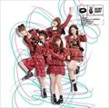 【CDシングル】 唇にBe My Baby (Type-B) (2枚組 ディスク1)