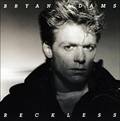 レックレス(30周年記念盤 デラックス・エディション) [SHM-CD] (2枚組 ディスク1)