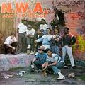 N.W.A.アンド・ザ・ポッセ [SHM-CD]