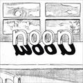 NOON/MOON (2枚組 ディスク1) -noon-