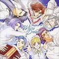 アンジェリーク White Dream DISC Fantasia (2枚組 ディスク2)