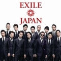 EXILE JAPAN (2枚組 ディスク2) -ATSUSHI Solo-