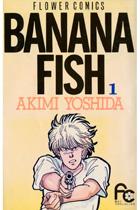 BANANA FISH��1��19����������