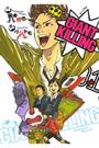 GIANT KILLING 1〜16巻<続巻>