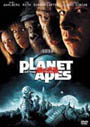 PLANET OF THE APES���������