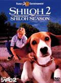 ビーグル犬シャイロ2 −特別版−