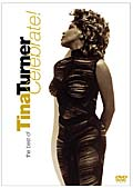 Celebrate:the Best of Tina Turner/Tina Turner