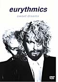 Sweet Dreams/Eurythmics