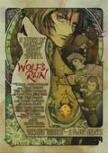 WOLF'S RAIN���å�