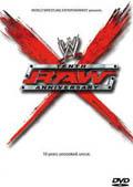 WWE RAW 10th アニバーサリー
