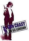 GUN CRAZY Episode 3:叛逆者の狂詩曲〈ラプソディー〉デラックス版