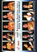 全日本プロレス 2003チャンピオンカーニバルPART.1