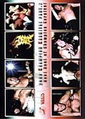 全日本プロレス 2003チャンピオンカーニバルPART.2