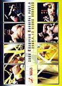 全日本プロレス 2003チャンピオンカーニバルPART.3