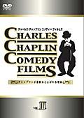 CHARLES CHAPLIN COMEDY FILMS 3