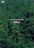 virtual trip BALI