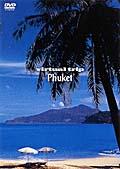 virtual trip Phuket