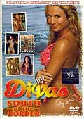 WWE ディーバ サウス・ボーダー