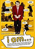 RED EYE'S FILM i am...
