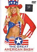 WWE グレート・アメリカン・バッシュ2004
