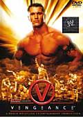 WWE ヴェンジェンス2004