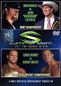 WWE サマースラム2004