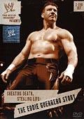 WWE エディ・ゲレロ ライ・チート・スティール DISC 1