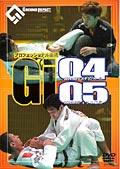 Gi 04・05 2004年5月26日北沢タウンホール 9月19日ディファ有明
