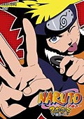 NARUTO 〜ナルト〜 3rd STAGEセット