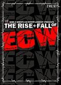 WWE/ECW ライズ・アンド・フォール DISC 1