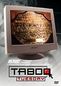 WWE タブー・チューズデイ2004