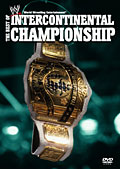WWE ベスト・オブ・インターコンチネンタル