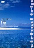 virtual trip THE BEACH Fiji
