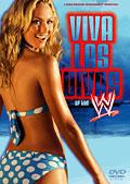 WWE ビバ・ラ・ディーバ