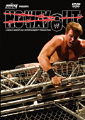 WWE ノー・ウェイ・アウト2005