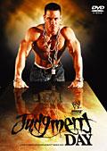WWE ジャッジメントデイ 2005
