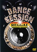 DANCE SESSION REGGAE