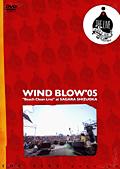 WIND BLOW '05