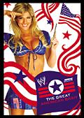 WWE グレート・アメリカン・バッシュ 2005