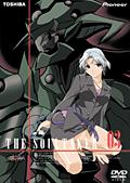 The SoulTaker 〜魂狩〜 03