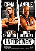 WWE アンフォーギヴェン 2005