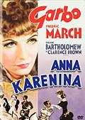 アンナ・カレニナ(1935年版)